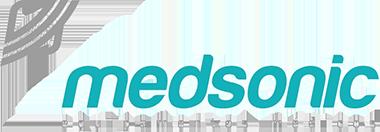 Medsonic Equipamentos de Ultrassom